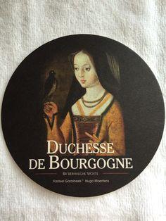 Duchesse de Bourgogne Belgium