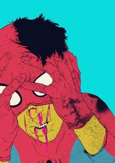 Boneface - BOOOOOOOM! - CREATE * INSPIRE * COMMUNITY * ART * DESIGN * MUSIC * FILM * PHOTO * PROJECTS