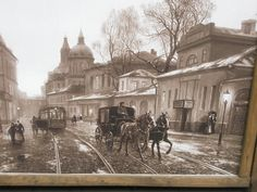 Zhitomir in the 1900s