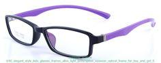 *คำค้นหาที่นิยม : #กินบำรุงสายตา#ขายแว่นตาrayban#แว่นตากันแดดราคาถูก#bigeyeค่าสายตา#raybanของแท้#เลนส์progressivemulticoat#คอนแทคเลนส์รายเดือนใส่เกิน#วิธีเลือกกรอบแว่น#สายตาสั้นเอียงใส่คอนแทค#เลนส์เรย์แบน    http://saveprice.xn--l3cbbp3ewcl0juc.com/ใส่แว่นสายตา.แบบไหน.เข้ากับหน้า.html