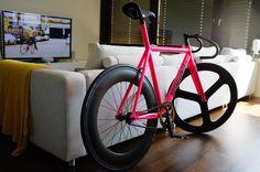 theworcesterwhirlwind:  Need this bike in my life