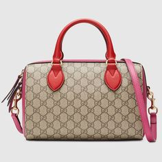 bb46f40f86ae Simple and Stylish Tips: Hand Bags And Purses Designer hand bags clutch  purses.Hand Bags And Purses Dreams small hand bags accessories.