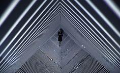refik-anadol-infinity-room-sxsw-designboom-02