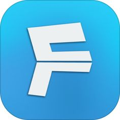 Fancy Texts Pro - Cool Font, Funny Text & Fantastic Emoji Fonts for iOS 8 Keyboard by 2012 G-Power
