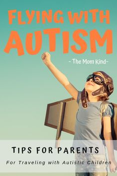 Guest Blog Cautionary Tale For Autism >> 524 Best Autism Travel Tips Images In 2019 Family Trips Family