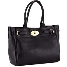 ac39a921cf56 Best Quality Miu Miu Handbags bags from PurseValley Factory. Discount Miu  Miu designer handbags.