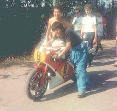1980 片山車
