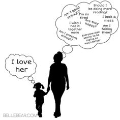 Love is so simple ❤️ singlemom singlemother singlemomtruths singlemotherhood singlemomlove You Are Amazing, I Am Awesome, Mother Daughter Quotes, Life Journal, Thought Bubbles, Sober Life, You Are Enough, Bettering Myself, Mom Quotes