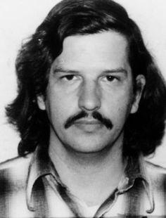 John magee sex offender seward alaska