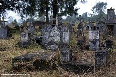 Cemitério-2