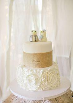 #weddinspire.com for more beautiful wedding images.