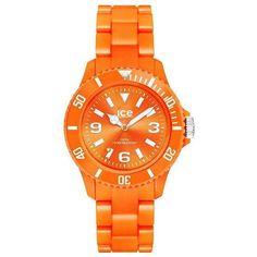 Unisex Watch Ice SD.OE.U.P.12 (38 mm)