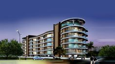 Reliable and Trusted Developers Best residential projects in kolkata near saltlake rajarhat newtown - Deja Vu