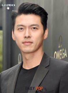 Korean Male Actors, Korean Celebrities, Asian Actors, Hyun Bin, Bruce Matthews, Empress Ki, Ha Ji Won, Jang Hyuk, Asian Men