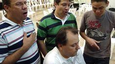 Quarteto Gileade   Ensaiando pro DVD Acesse Harpa Cristã Completa (640 Hinos Cantados): https://www.youtube.com/playlist?list=PLRZw5TP-8IcITIIbQwJdhZE2XWWcZ12AM Canal Hinos Antigos Gospel :https://www.youtube.com/channel/UChav_25nlIvE-dfl-JmrGPQ  Link do vídeo https://youtu.be/jEwc3UqSF4c  O Canal A Voz Das Assembleias De Deus é destinado á: hinos antigos músicas gospel Harpa cristã cantada hinos evangélicos hinos evangelicos antigos louvores pregações palestras seminárioscultos pregações…