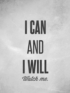 Inspirational Quotes life Lessons & Motivational sayings massive collection of 530 Quotes Life. In the life, Only I can change my life. Now Quotes, Cute Quotes, Great Quotes, Quotes To Live By, Motivational Quotes, Quotes Inspirational, Cute Sayings, You Can Do It Quotes, Citations Sport