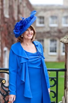 32 Best Mother of the bride hats and fascinators. images  1e786121ba3