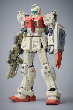 Gundam Toys, Gundam Art, Ground Type, Robotech Macross, Gundam Wallpapers, Gundam Custom Build, Gundam Wing, Gunpla Custom, Mecha Anime