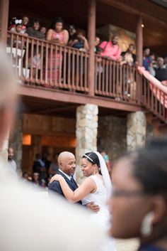 Father Daughter Dancebeautiful Forrest Pond Lodge Ludowici Lyndi J Photography