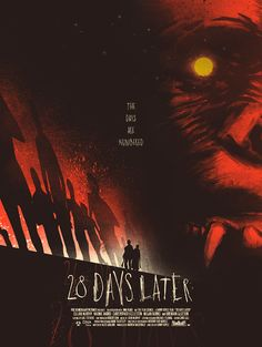 28 days later full movie in hindi free download