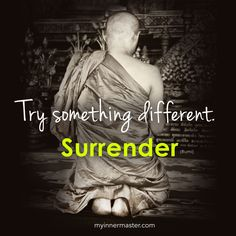True understanding comes from embracing the feeling. Surrender to the pain so you can truly own it. Knowledge and understanding allows us to MASTER the emotion and channel it towards a positive outcome.  www.myinnermaster.com Inner Strength, Channel, Knowledge, Positivity, Feelings, Live, Words, Consciousness, Horse