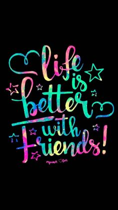 Best friend Wallpapers 1 Galaxy Wallpaper Quotes, Galaxy Quotes, Iphone Wallpaper Quotes Inspirational, Name Wallpaper, Inspirational Quotes, Glitter Wallpaper, Screen Wallpaper, Dream Catcher Wallpaper Iphone, Sparkle Quotes