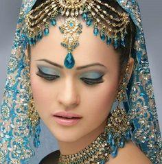 Google Image Result for http://www.fashionatall.com/wp-content/uploads/2012/05/Indian-Bridal-Makeup-Tips.jpg