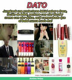 El siempre olera y se vera como el maknae mas hermosho Jungkook Oppa, Foto Jungkook, Foto Bts, Bts Bangtan Boy, Jung Kook, Bts Memes, Bts Facts, Drama Memes, Bts 2018