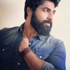 #denim #diesel #tomhardy #tomhardyfans #beardeddragon  #cool #look #dubai #mornings #click #