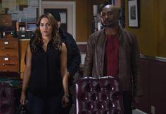 Rosewood Season 2 Spoilers: Episode 16 Sneak Peek (Video)   Gossip & Gab