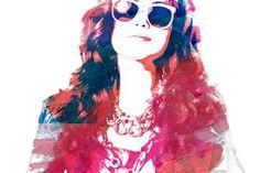 thumbnail_easy-watercolor-portrait-free-photoshop-action