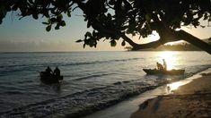 ©Marisa Tabti, las Galeras en mai 2020 Landscape Photography, Celestial, Sunset, Beach, Outdoor, Outdoors, The Beach, Scenery Photography, Landscape Photos