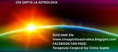 CIN SAPTIÈ, LA ASTROLOCA : JULIO Y EL GRAN TRIGONO DE AIRE