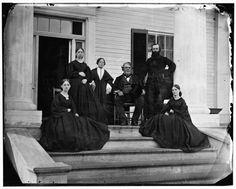 American Civil War, American History, American Life, Old Photos, Vintage Photos, Antique Photos, Culpeper Virginia, Civil War Dress, Civil War Photos