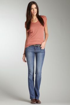 I got myself a pair of William Rast jeans for only 60 bucks! i am SOOO excited!