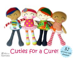 Hey, I found this really awesome Etsy listing at https://www.etsy.com/listing/185186260/chemotherapy-doll-sewing-pattern-pdf