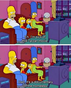 212 Best The Simpsons images in 2019 | The simpsons ...