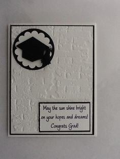 https://www.facebook.com/stampingheidigo to link to see other cards in my albums