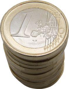 Výsledok vyhľadávania obrázkov pre dopyt gify a png euro dollár