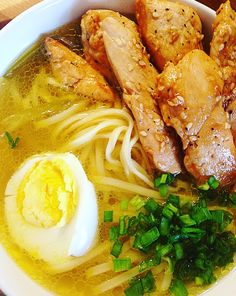 Ramen Recipes, Dinner Recipes, Cooking Recipes, Healthy Recipes, Easy Lunches For Work, Korean Food, International Recipes, Food Porn, Food And Drink