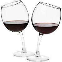 Tipsy Wine...