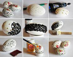 fantastische-bilder-ostern