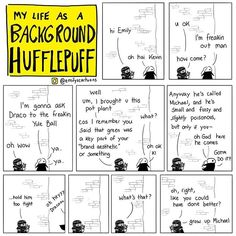 List of 5 best Funny Harry Potter Do You in week 4 Harry Potter Comics, Harry Potter Houses, Harry Potter Books, Harry Potter Love, Harry Potter Universal, Harry Potter Fandom, Harry Potter Memes, Hogwarts Houses, Background Slytherin