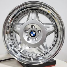 Custom Wheels, E30, Photo And Video, Instagram, Videos, Photos, Pictures