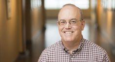 Paediatric #Rheumatology's Graham Driven to #Care - these are the #everydayHeroes. Thank you:  (via VanderbiltU)