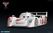 World Grand Prix Racers Disney Cars Disney Cars Wallpaper Cars Movie