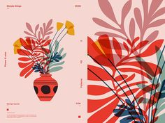 Flowers Vaze Flowers Vaze,/ ILLUSTRATION / Flowers Vaze vaze floral flowers grid fragment layout poster art poster challenge form poster a day lines poster illustration laconic composition abstract minimal Related posts:How to Crochet Wave. Event Poster Design, Poster Designs, Graphic Design Posters, Graphic Design Inspiration, Flower Graphic Design, Graphic Art Prints, Graphic Design Projects, Form Poster, Poster Art