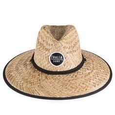 Thalia Surf Lifeguard Hat