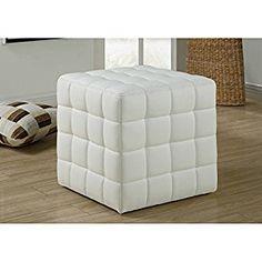 20 best white ottoman ideas white