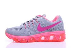 2016 Nike Air Max Tailwind 8 Print Sneakers Grey Pink Womens Running Shoes  Online f6d215909